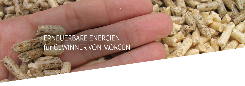 MSM Bäder + Wärme GmbH Wahrenholz/Gifhorn